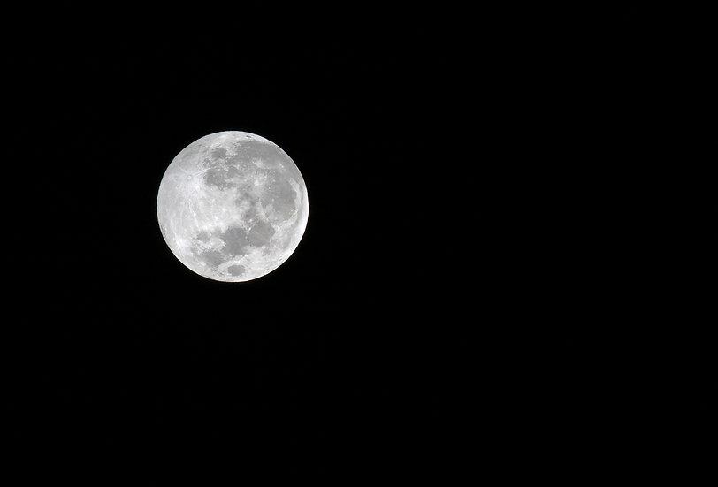 Lunar # 4