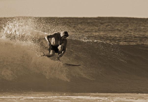 Surf Gallery 7