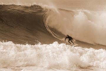Surf Gallery 30