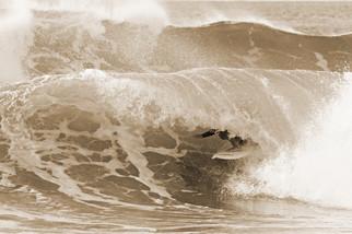 Surf Gallery 28