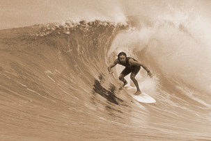 Surf Gallery 25