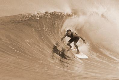 Surf Gallery 25