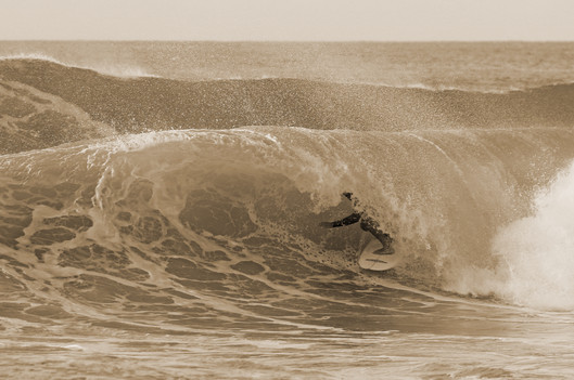 Surf Gallery 29