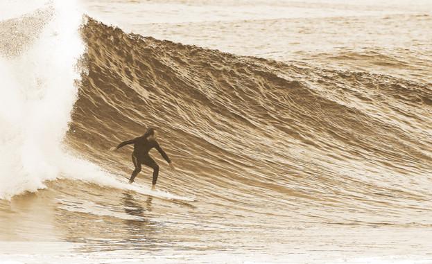 Surf Gallery 21