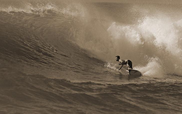 Surf Gallery 11