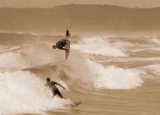 Surf Gallery 15