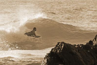 Surf Gallery 34