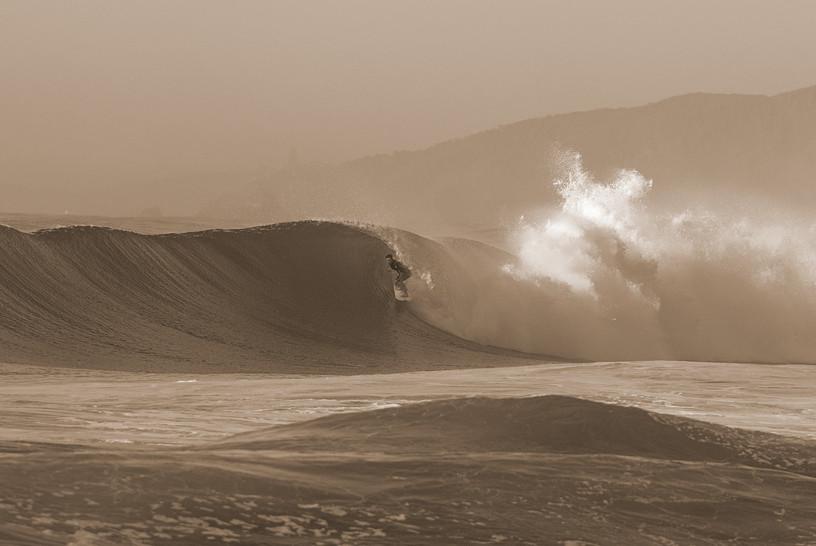 Surf Gallery 24