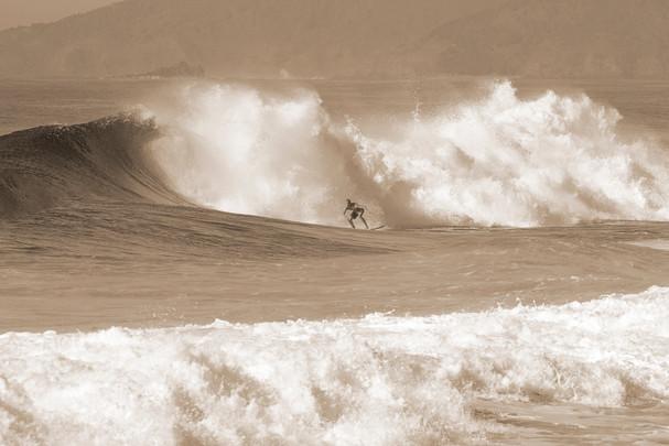 Surf Gallery 22