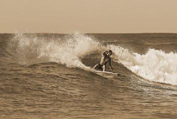 Surf Gallery 13