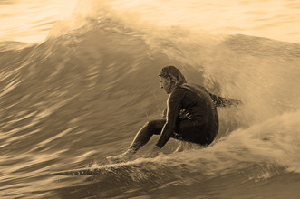 Surf Gallery 1