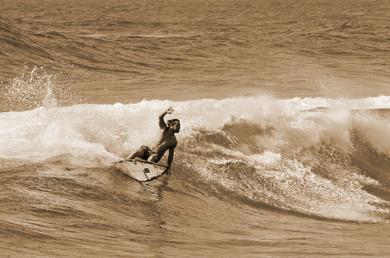 Surf Gallery 17