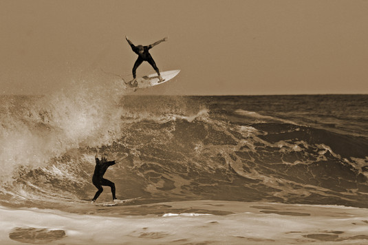Surf Gallery 50