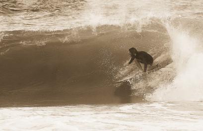 Surf Gallery 33