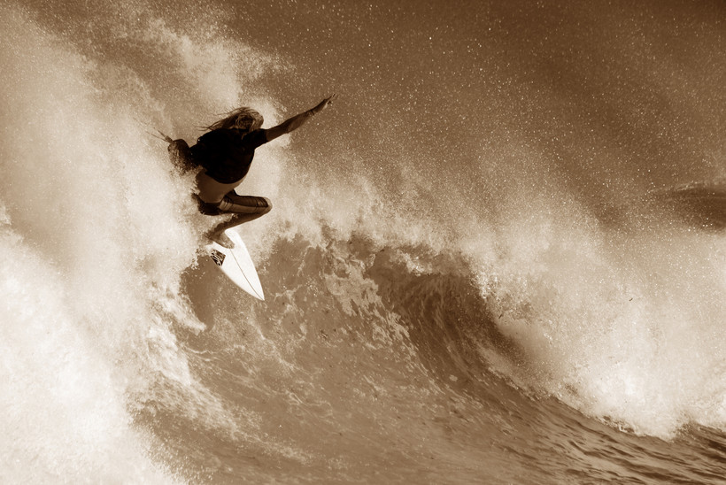 Surf Gallery 8