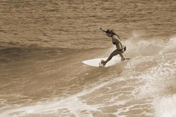 Surf Gallery 44