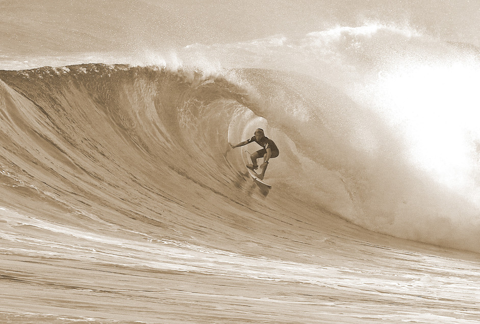 Surf Gallery 49