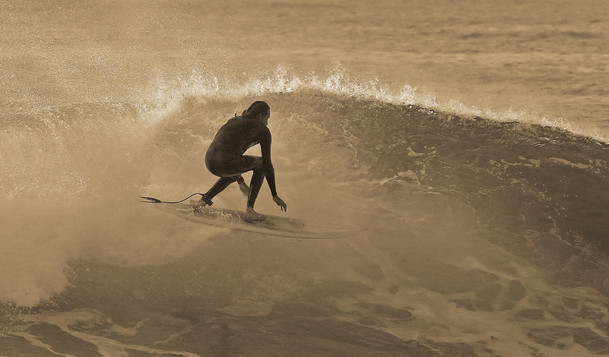 Surf Gallery 5