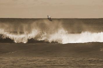 Surf Gallery 12