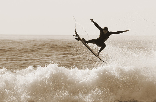 Surf Gallery 20