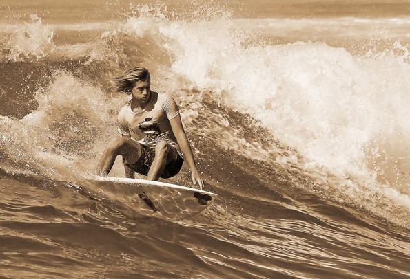 Surf Gallery 37