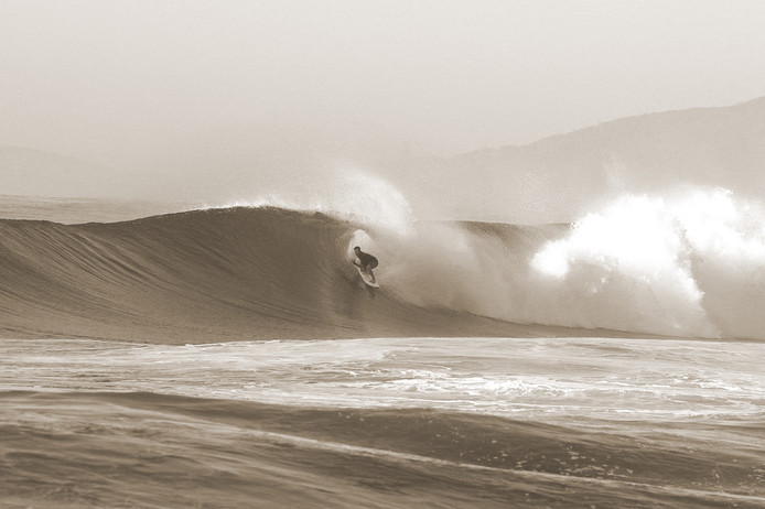 Surf Gallery 16