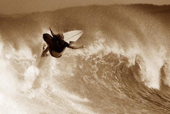 Surf Gallery 36