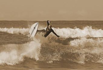 Surf Gallery 45