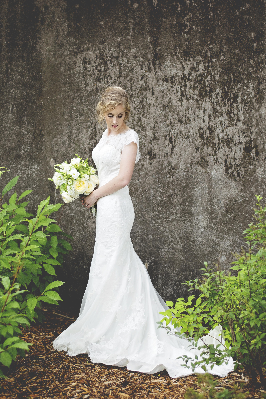 Mason Wedding 881