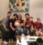 blured WM.jpg