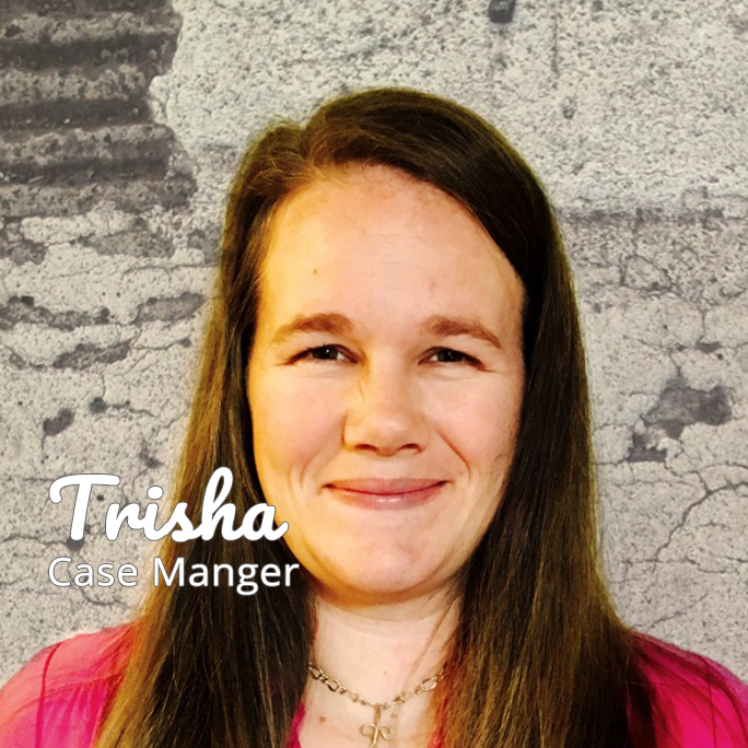 Trisha Lund