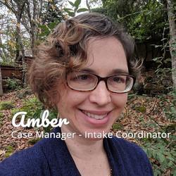 Amber Hoecker