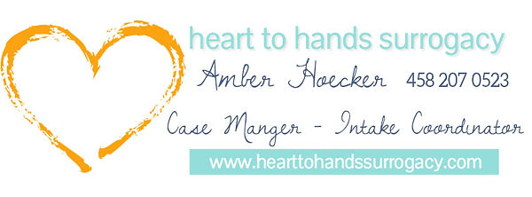 Amber Hoecker Intake Coordinator.jpg