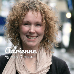 Adrienne Black