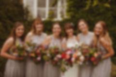 harriet-and-bob-wedding-443.jpg