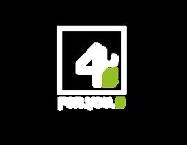 Logo-4U2_Blanc-Lime-01-01.png