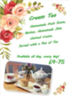 creamtea new.jpg
