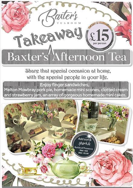 Takeaway Afternoon Tea.jpg
