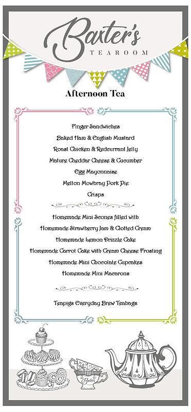 takeaway afternoon tea menu.jpg