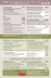 BT_Menu-Jan2020-V2_Web4_edited.jpg