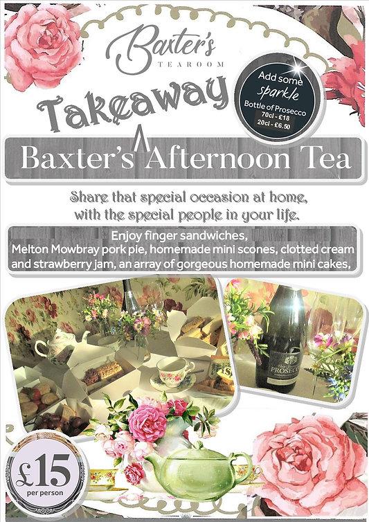 Takeaway Afternoon Tea info jpg.jpg