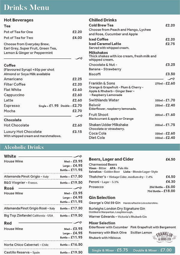 BT_Drinks_Menu_Outside_V3 (1).jpg
