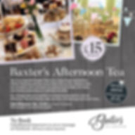 afternoon tea info & price jpeg.jpg