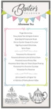 afternoon tea menu list2.jpg