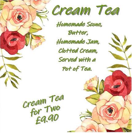 cream tea web.jpg