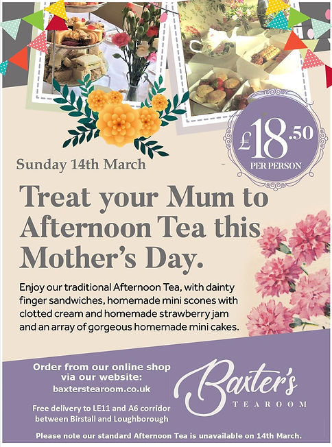 Mother's Day Afternoon Tea info.jpg