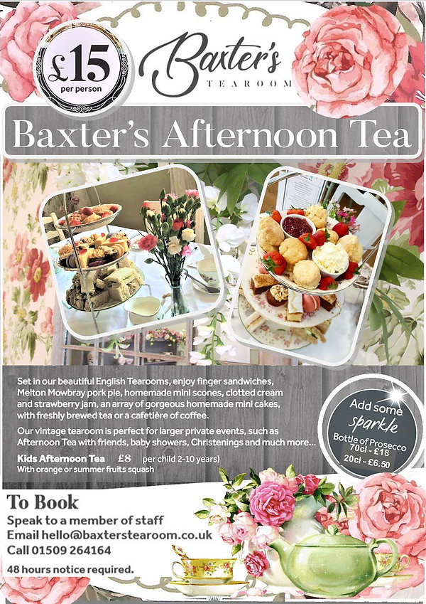 Afternoon Tea info.jpg