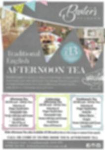 Afternoon Tea Options.jpg