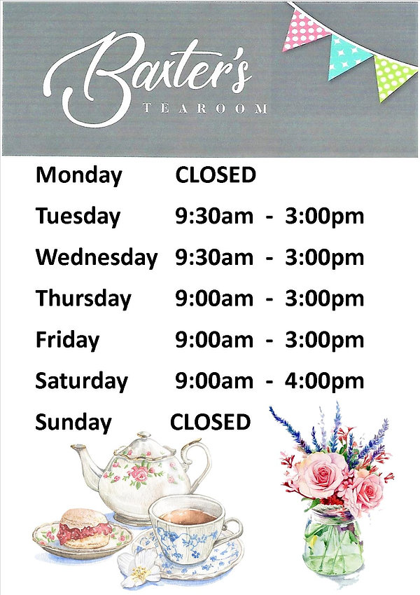 opening times.jpg
