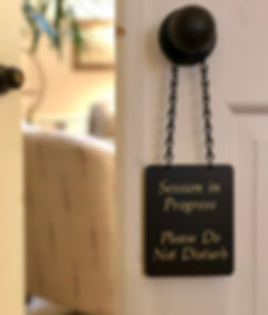 office door sign.jpg
